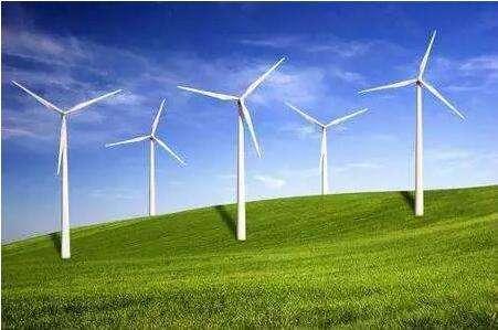 赛德丽进军新能源领域